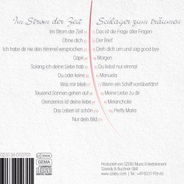 Cover_im_strom_der_zeit_rueckseite