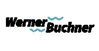 Werner Buchner
